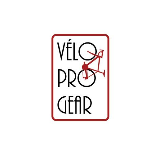 Diseño finalista de vextrigger