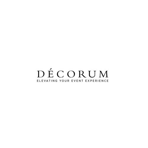 Design finalisti di Denis Omerovic