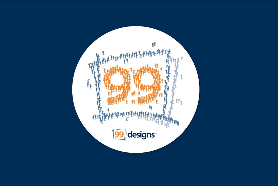 Design vencedor por Creazyve Lab