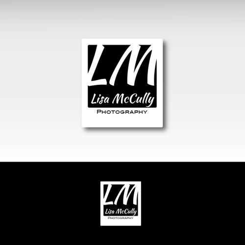 Design finalista por JCMarina