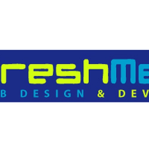 Design finalista por ivs