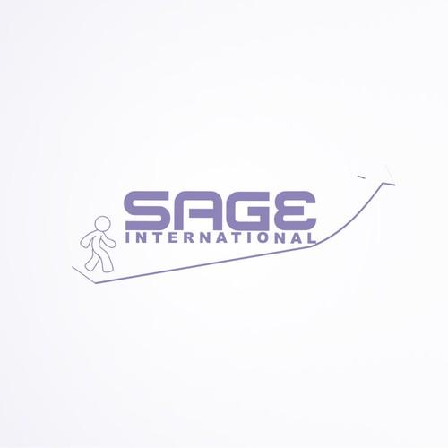 Runner-up design by Dadu Kecil