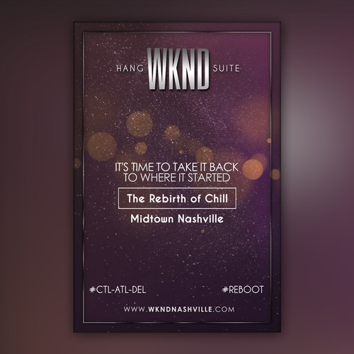 Design finalisti di Jekrik