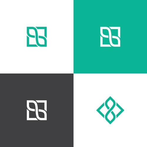 Diseño finalista de brand_caster ™