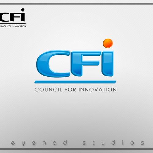 Design finalisti di mainero