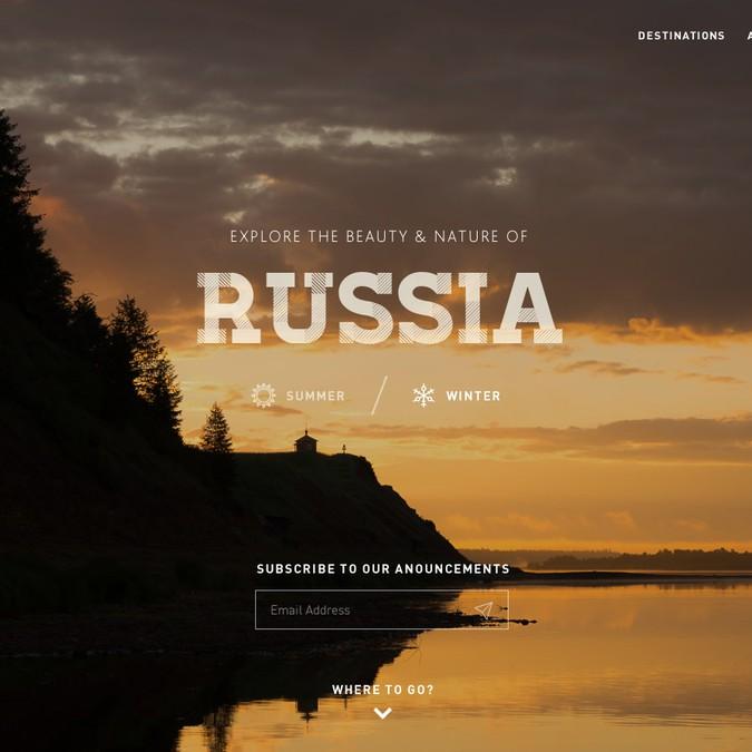 Diseño ganador de mvazhina