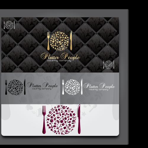 Meilleur design de Armani Aeon Design®