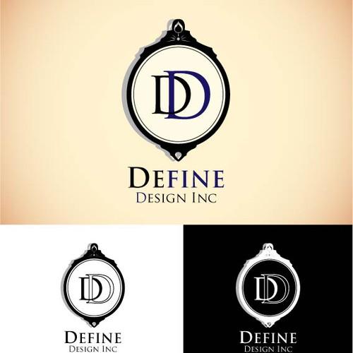 Design finalista por lainelane