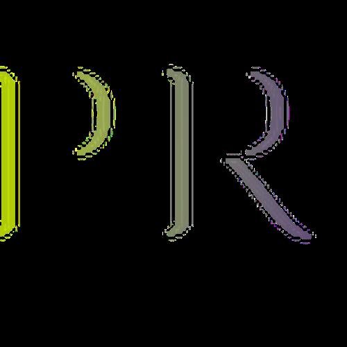 Runner-up design by mayflydesign