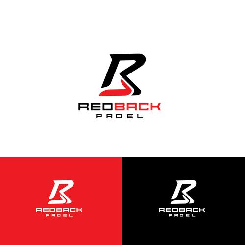 Runner-up design by zumangdesigns