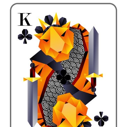 Runner-up design by Meitamorphosis