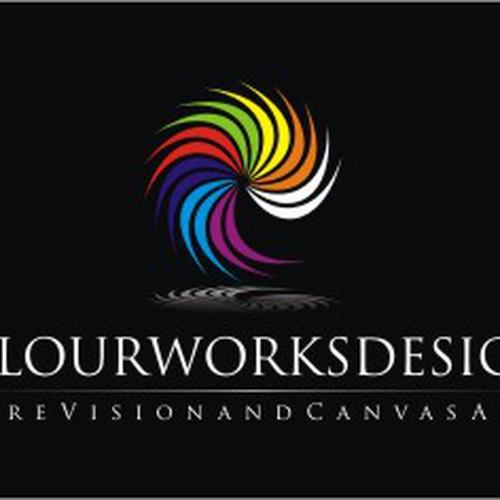 Diseño finalista de kreative