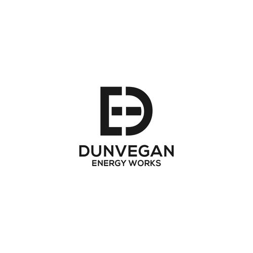 Runner-up design by River_Design