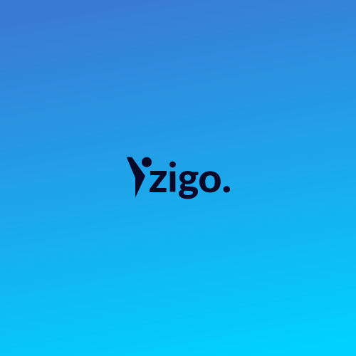 Design gagnant de zusanty_