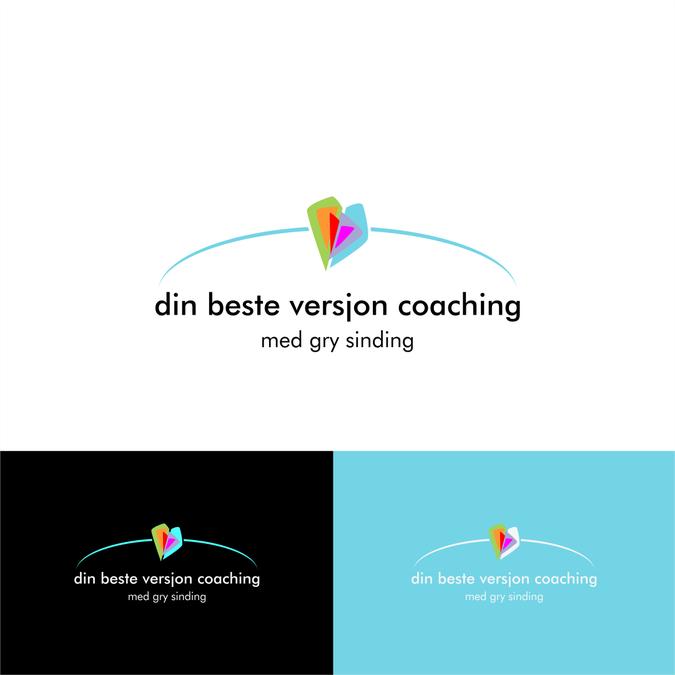 Winning design by hafiz design