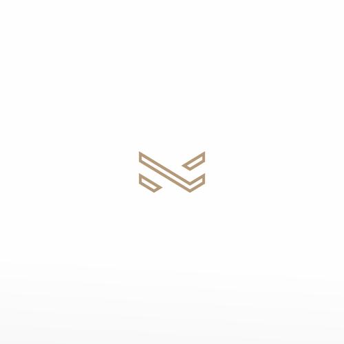 Design finalisti di -o_o-