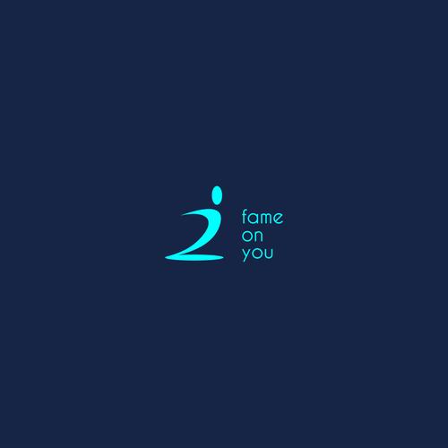 Design finalista por DEVGRU06