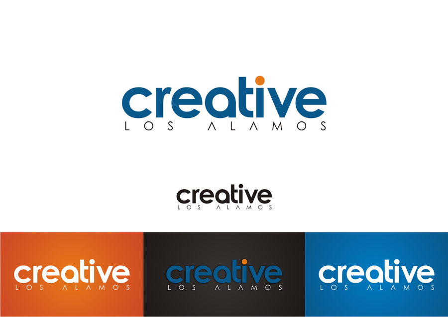 Winning design by Maz_Dudunk™