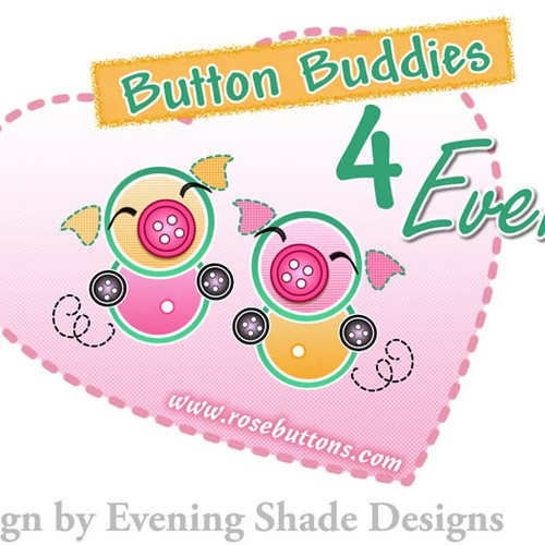 Meilleur design de EveningShade Designs