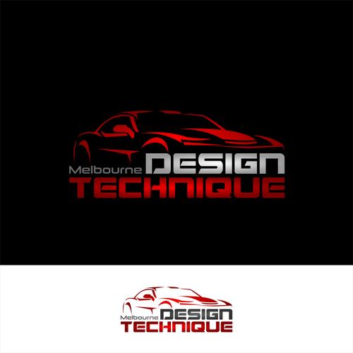 Design finalisti di MisterAdli ™