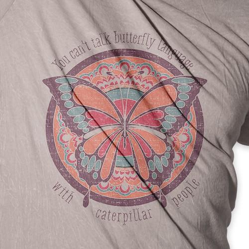 Diseño finalista de Flamingo Studio