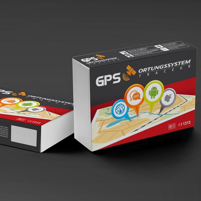 Design vincitore di Effedi