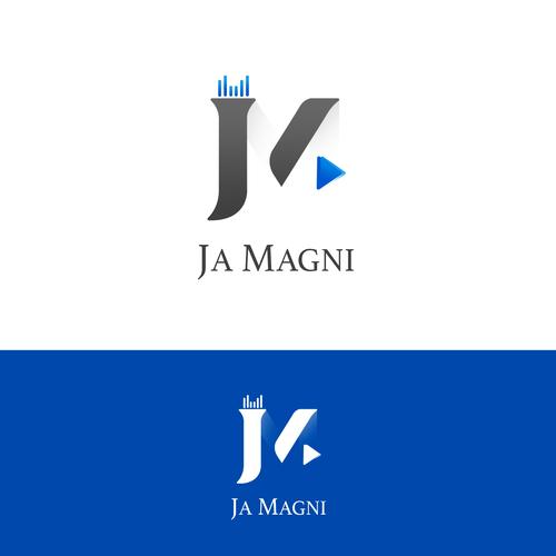 Design finalista por jenn.design