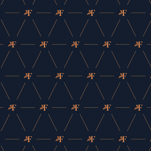 Diseño finalista de RadekBlaska