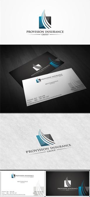 Design vencedor por nusantara