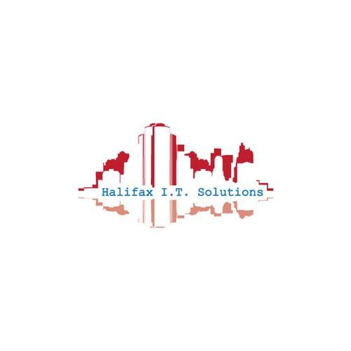 Runner-up design by psdizajn
