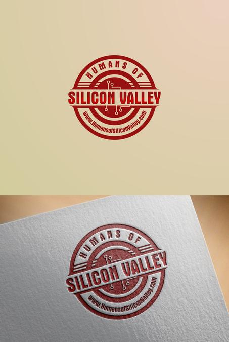 Design vencedor por stefani dan giovanni