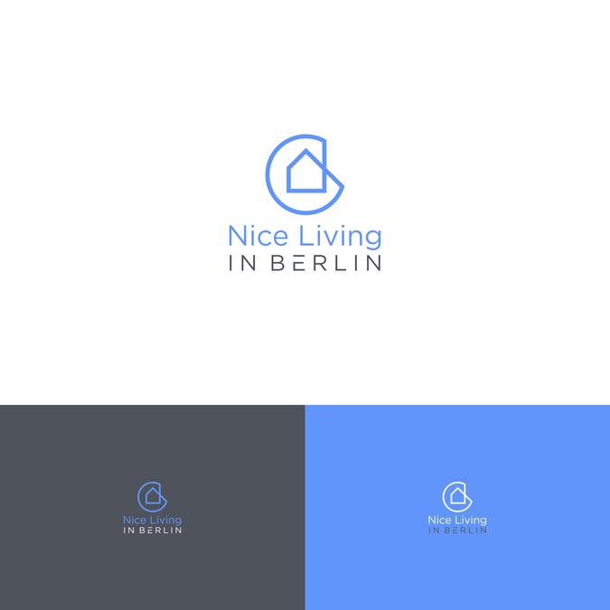 Gewinner-Design von Naifa™