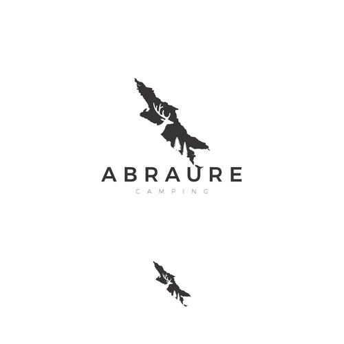 Diseño finalista de arkitx