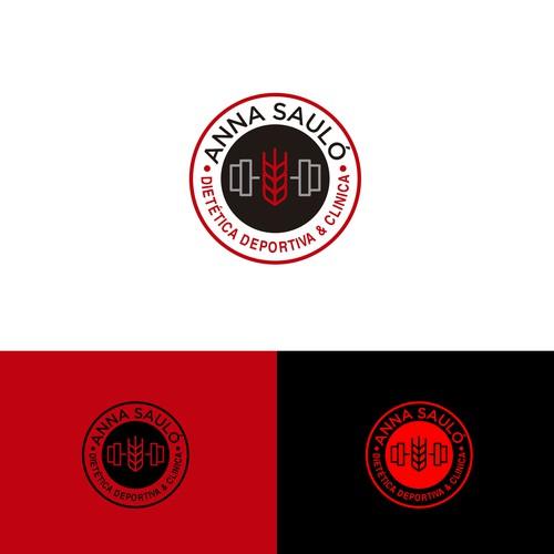 Runner-up design by MECHAS