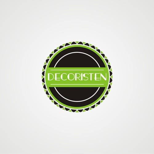 Runner-up design by Dekkaa™