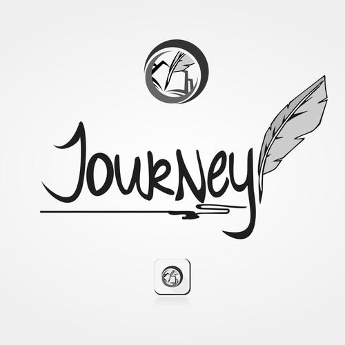 Diseño finalista de Kabisat
