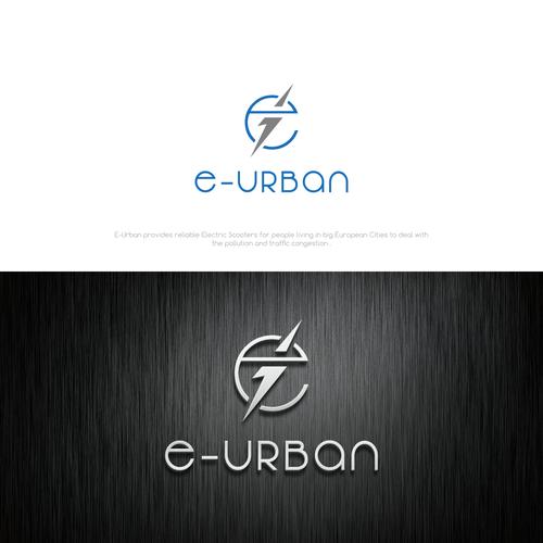 Design finalisti di *eleanor