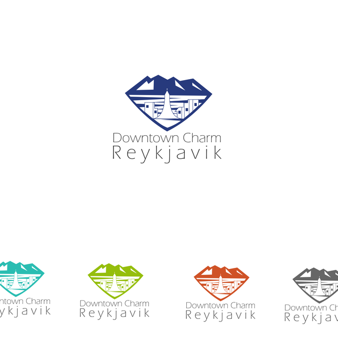 Winning design by Sissoupitch