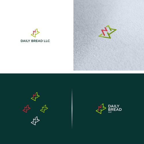 Design finalista por Rumi_A