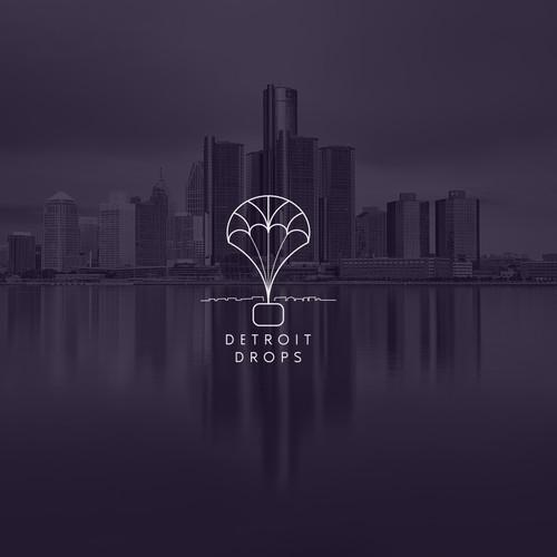 Diseño finalista de MayaDim