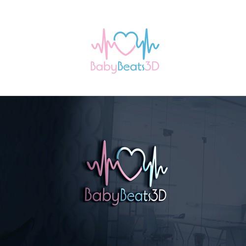 Design finalista por ShujaQ