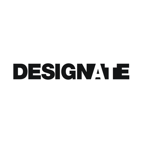 Design finalisti di INK_SOON ™