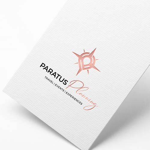 Runner-up design by Hasnia99