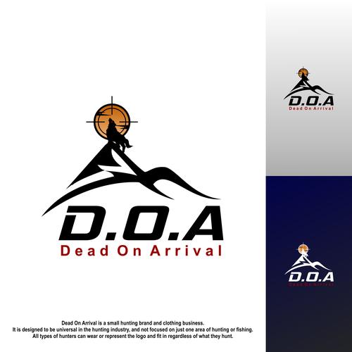 Diseño finalista de good.design78