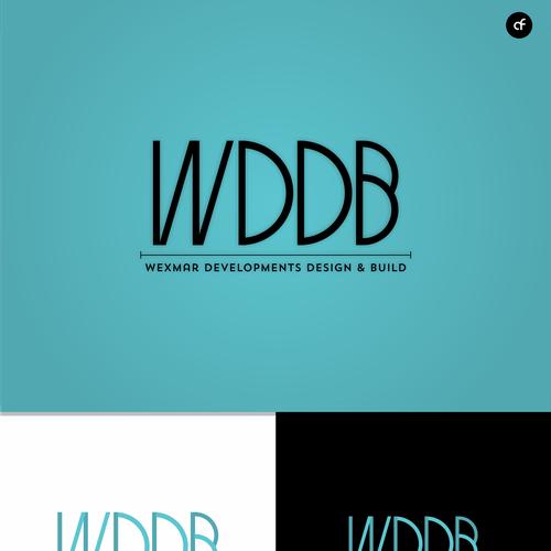 Design finalisti di Lubalin Design