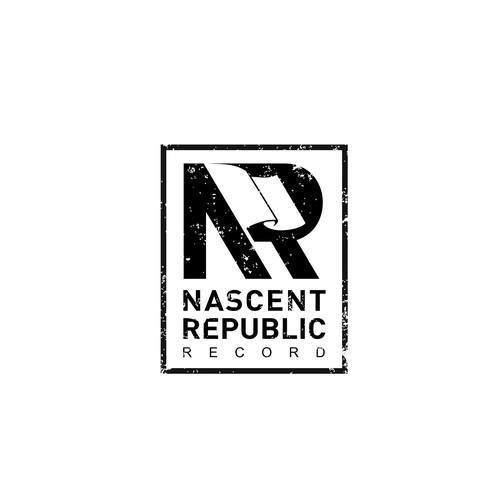 Runner-up design by DikaXP
