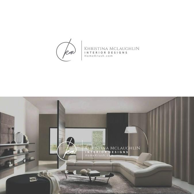 Winning design by ACIDCRAFT
