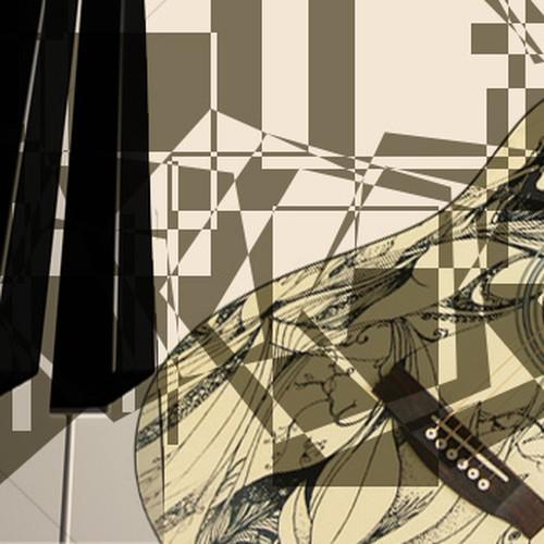 Diseño finalista de aksunny2050