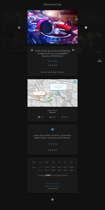 Gewinner-Design von bugsdroid