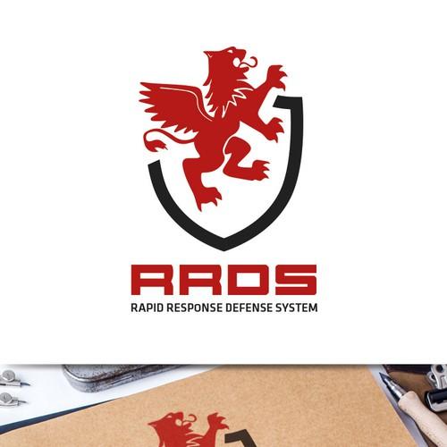 Runner-up design by Olart